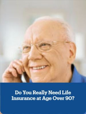 Aarp Life Insurance Over 90 Get Cheap Quote Online Affordable