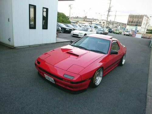 Mazda For Sale http://ebay.to/2rPjvhq #Mazda #MazdaForSale