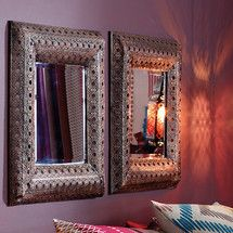 Best 25+ Moroccan living rooms ideas on Pinterest ...