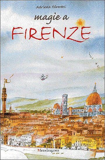 Magie a Firenze