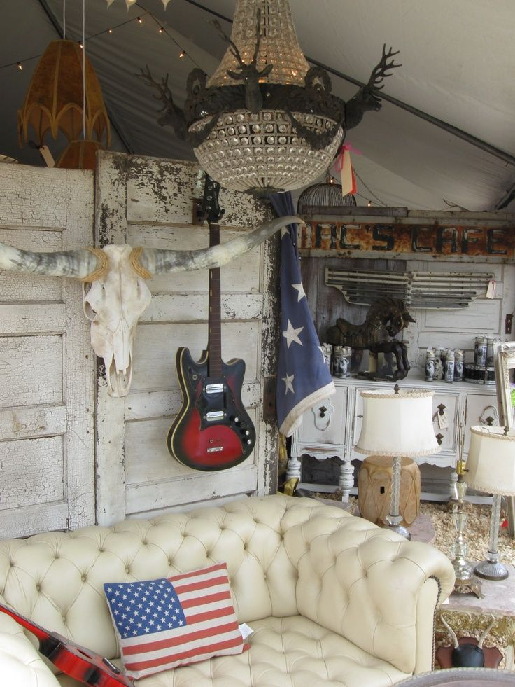 17 best ideas about junk gypsy decorating on pinterest