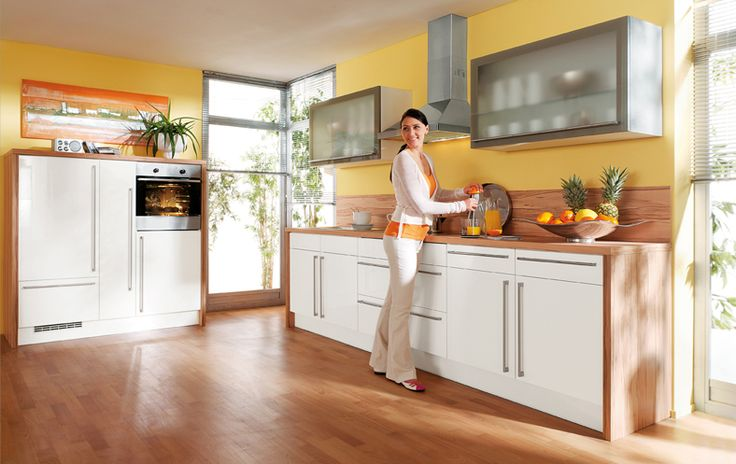 Colores para cocina de madera google search cocina for Colores para cocina comedor