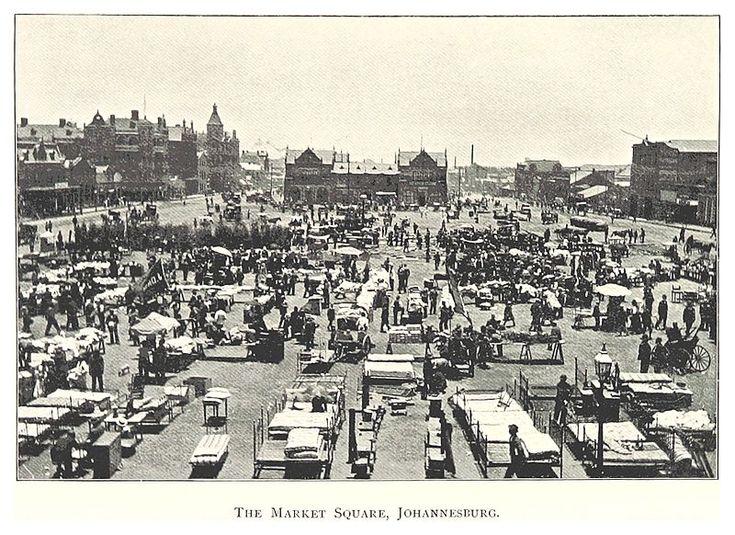 File:SA1899 pg265 The Market Square, Johannesburg.jpg