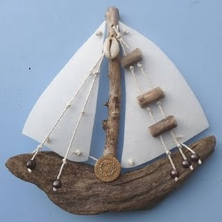 Featured Interview - Driftwood Boatbuilders