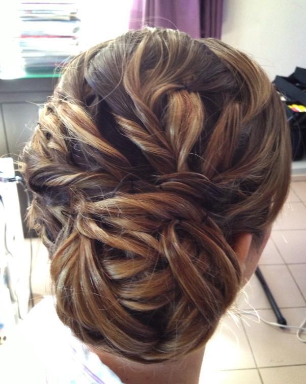 #beauty #hairdo #hair #hairstyle