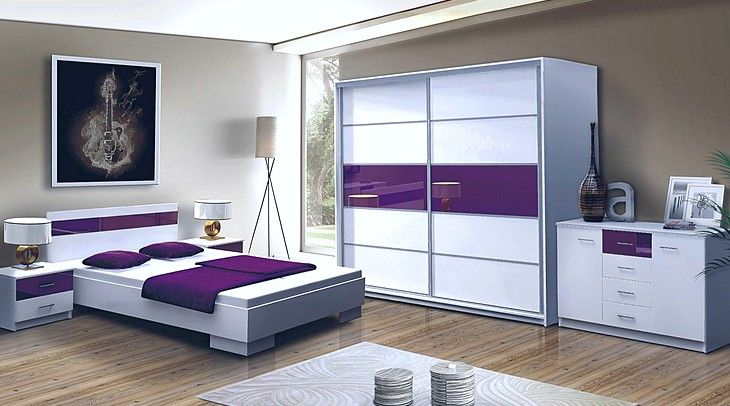 25 Best Ideas About Cheap Bedroom Sets On Pinterest Master Bedroom Redo S