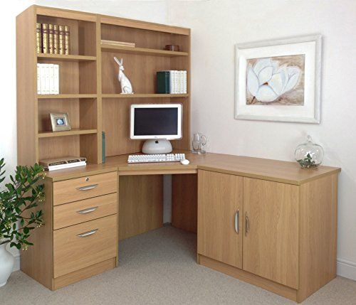 White Home Office Furniture best 25+ home office furniture uk ideas only on pinterest | green