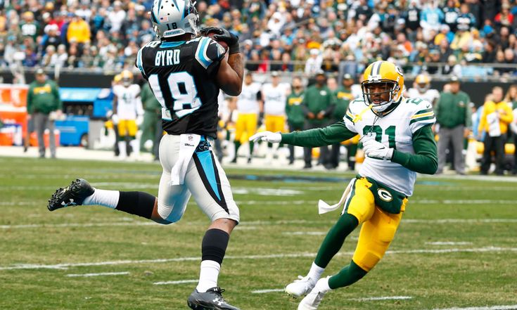 Time for Dom Capers to go: 4 takeaways from Packers' loss to Panthers | Packers Wire