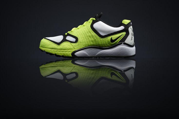 4d741d8a2a45 NikeCourt Zoom Vapor 9.5 Tour Camo Blue. Available now. httpift.tt1WPJflL  Exclusive New