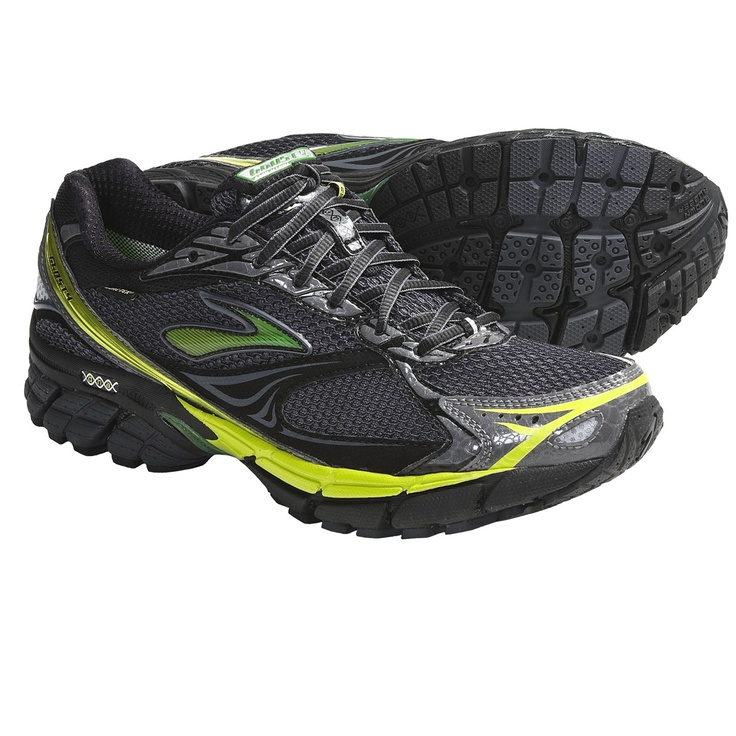 17 Best ideas about Gore Tex Running Shoes on Pinterest | Trail ...