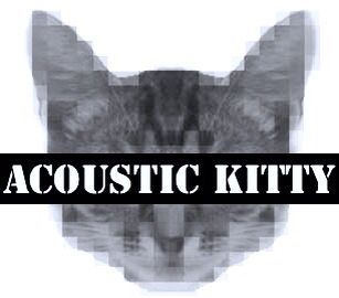Acoustic Kitty of the CIA - Acoustic Kitty was a CIA project launched by the Directorate of Science & Technology in the 1960s attempting to use cats in spy missions, intended to spy on the Kremlin and Soviet embassies, recording the links between the buildings in the area.