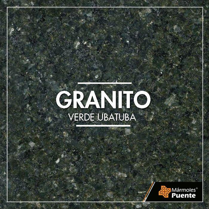 14 best Granitos images on Pinterest | Granito, Puente y Cocinas