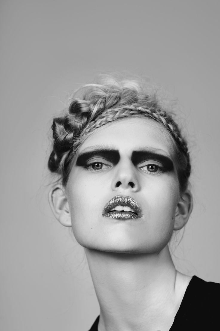 73 Best Makeup Images On Pinterest