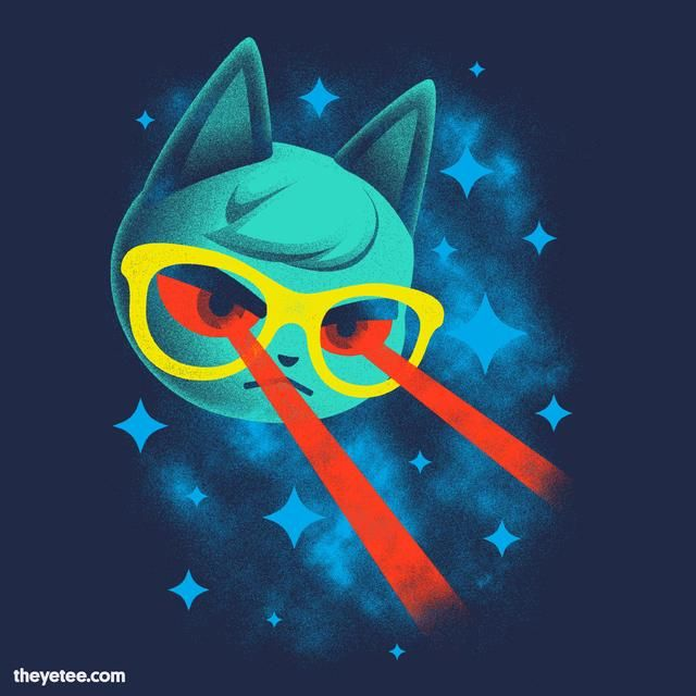 The Yetee In 2020 Day Of The Shirt Yetee Tshirt Sale Log in now and choose. the yetee in 2020 day of the shirt