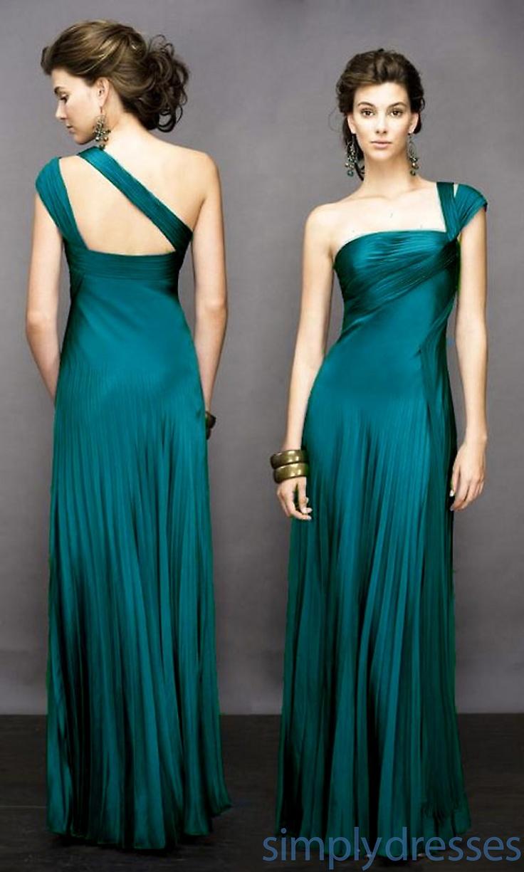 33 best prom dresses images on pinterest long dresses clothes la femme 12158 prom dress lf 12158 ombrellifo Gallery