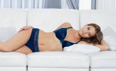 Wonderbra Canada | Underwear for women