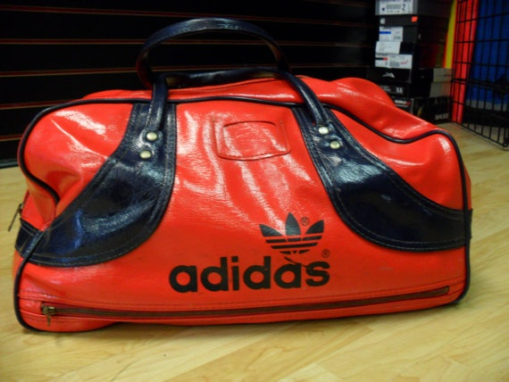 Buy adidas leather sports bag   OFF56% Discounted 00cc35eeb6900