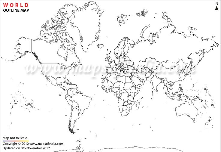 world map printable c windows temp phpd tmp maps in different sizes outline large