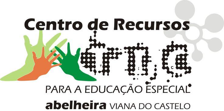 Vídeo Viana do Castelo - O papel das TIC e dos produtos de apoio na acessibilidade à leitura.