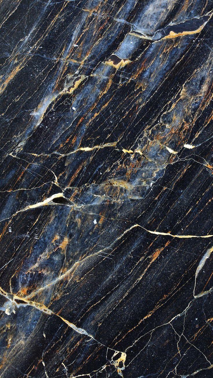 Marble background Marble Marmor hintergrund
