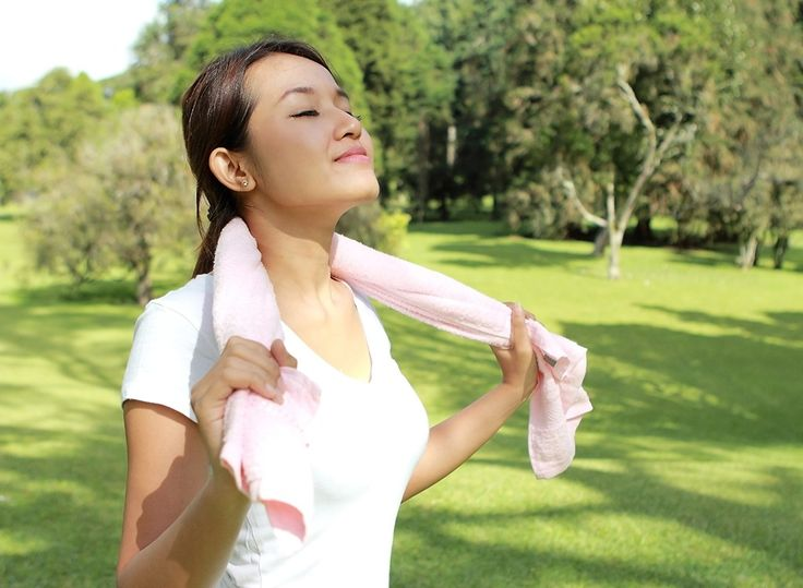 Perdre du poids avec le contrôle de vos hormones #maigrir                                                                                                                                                                                 Plus