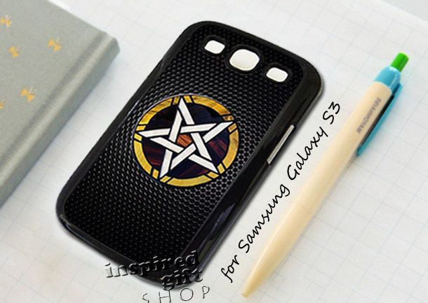 #pentagram #symbol #satan #666 #iPhone4Case #iPhone5Case #SamsungGalaxyS3Case #SamsungGalaxyS4Case #CellPhone #Accessories #Custom #Gift #HardPlastic #HardCase #Case #Protector #Cover #Apple #Samsung #Logo #Rubber #Cases #CoverCase