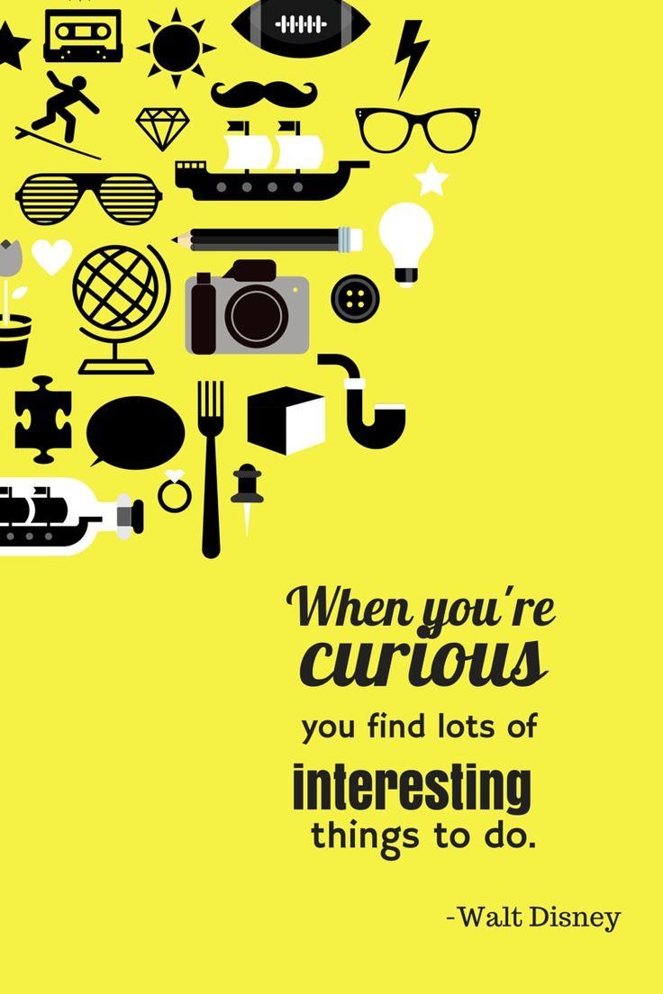 www.lunainviaggio.com When you're curious