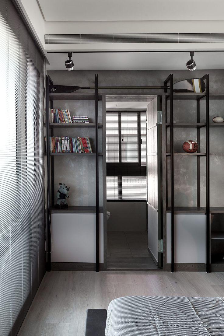 52 best Arhitektura i dizajn images on Pinterest | Architecture ...