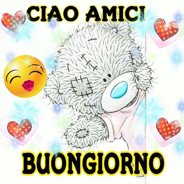 19 best immagini buongiorno images on pinterest a kiss for Top immagini buongiorno