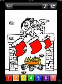 Fine Sport Cars Coloring Pages Small Brain Coloring Page Round Anime Coloring Book Day Of The Dead Coloring Book Old Coloring Book App SoftMonster High Coloring Books Top 25 Ideas About Coloring Apps For Kids On Pinterest | Coloring ..