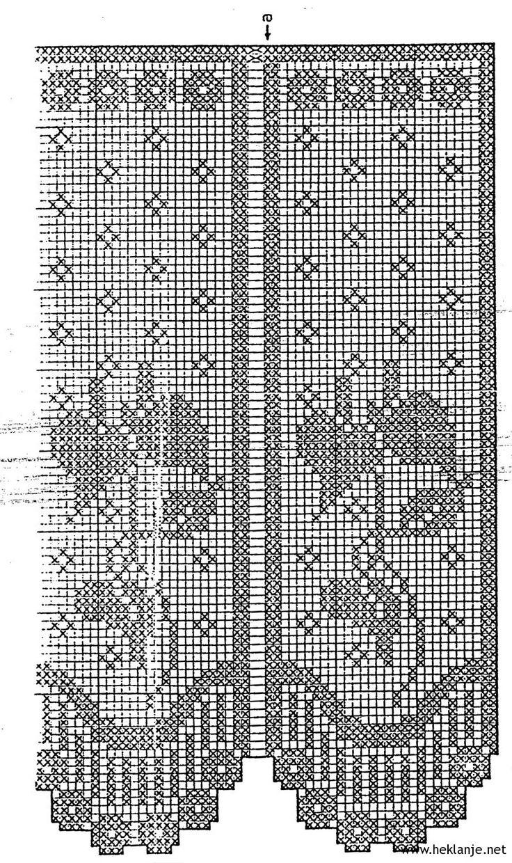 duga-shema.jpg (800×1348)