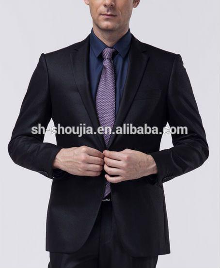 New Style 2014 Latest Design Coat Pant Men Suit Photo, Detailed about New Style 2014 Latest Design Coat Pant Men Suit Picture on Alibaba.com.
