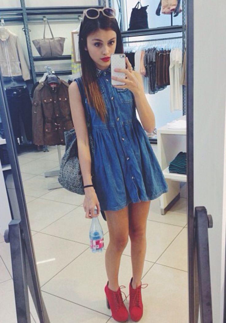 Sarah Ellen   My Pins   Pinterest   Models, Selfie poses ...