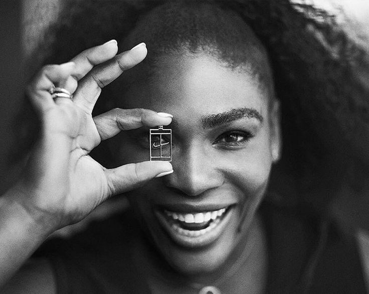 Serena Williams #goat #legend