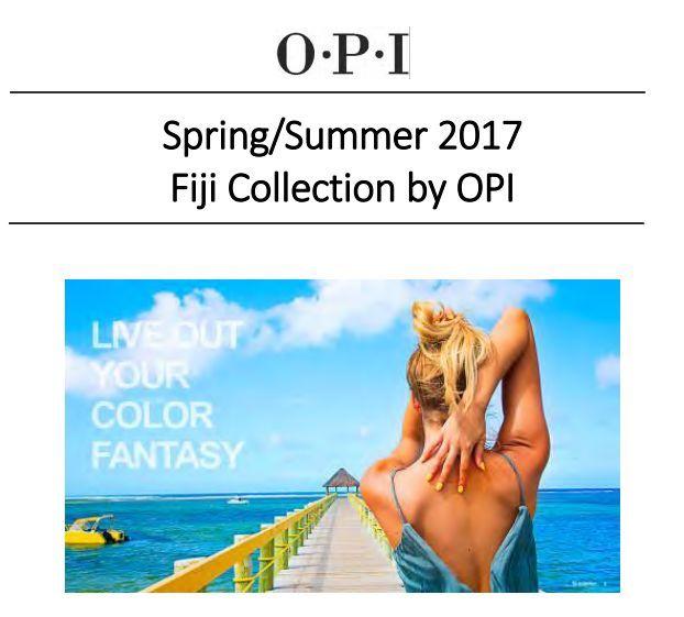 Image result for opi fiji 2017