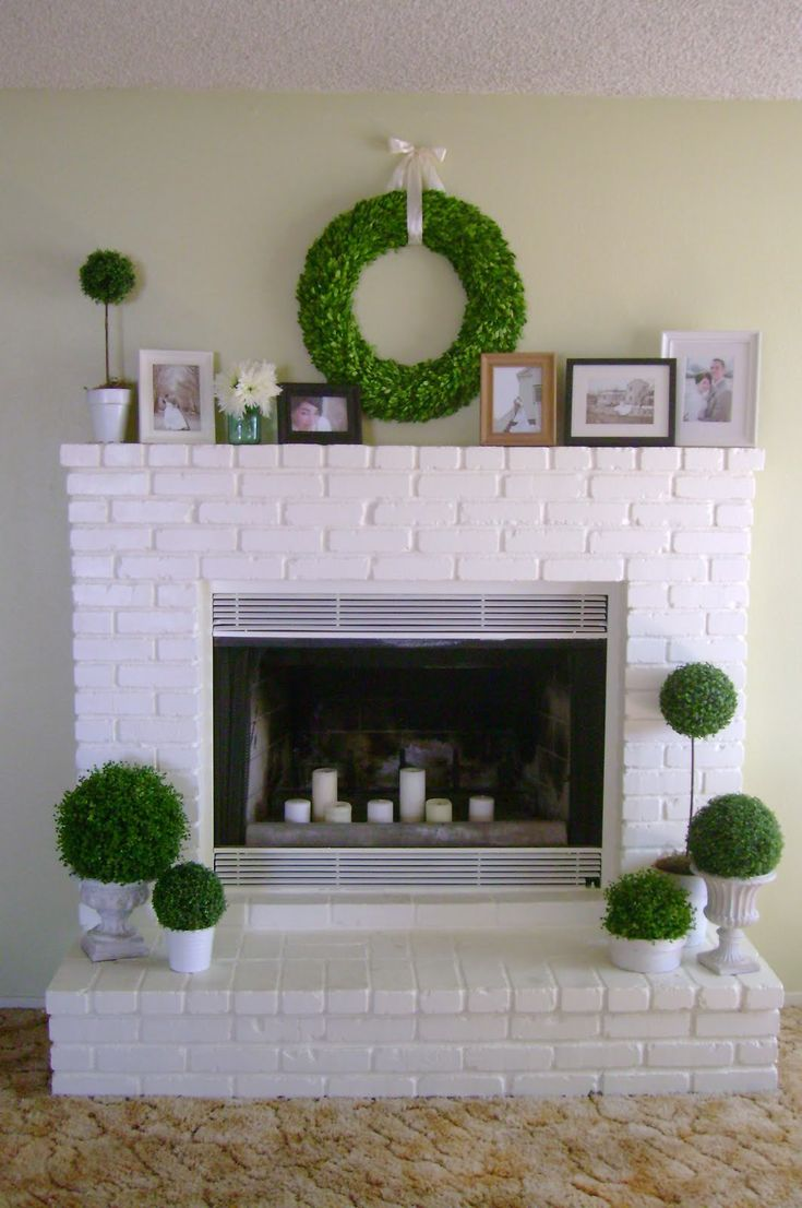 best 25 fireplace with candles ideas on pinterest candle