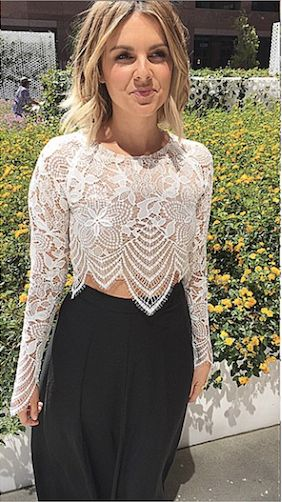 ali fedotowsky husbandali fedotowsky mother, ali fedotowsky jake pavelka, ali fedotowsky instagram, ali fedotowsky, ali fedotowsky bachelorette, ali fedotowsky haircut, ali fedotowsky blog, ali fedotowsky and kevin manno, ali fedotowsky e news, ali fedotowsky twitter, ali fedotowsky engaged, ali fedotowsky pregnant, ali fedotowsky boyfriend, ali fedotowsky net worth, ali fedotowsky fiance, ali fedotowsky hair, ali fedotowsky engagement ring, ali fedotowsky short hair, ali fedotowsky husband, ali fedotowsky feet