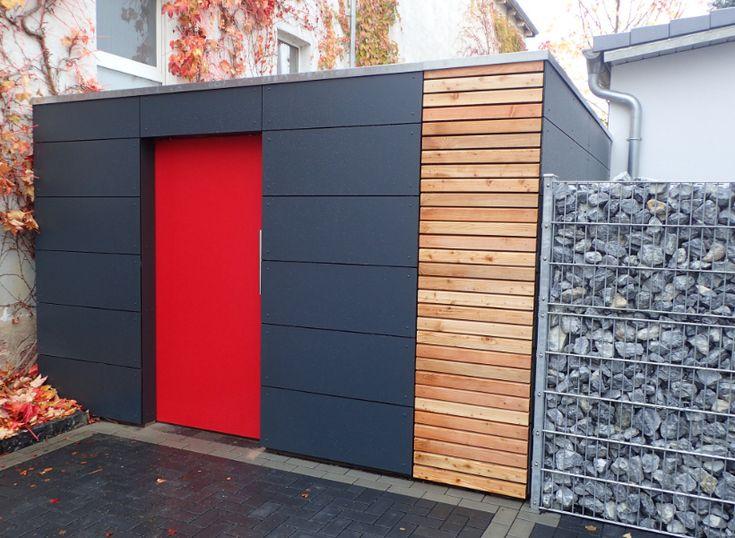 25 best ideas about holzh tte kaufen on pinterest. Black Bedroom Furniture Sets. Home Design Ideas