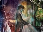 Secrets of the Past: Mother's Diary - Free Hidden Object Games
