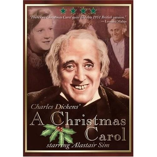 120 Best Images About A Christmas Carol On Pinterest: 99 Best Ebenezer Scrooge Images On Pinterest
