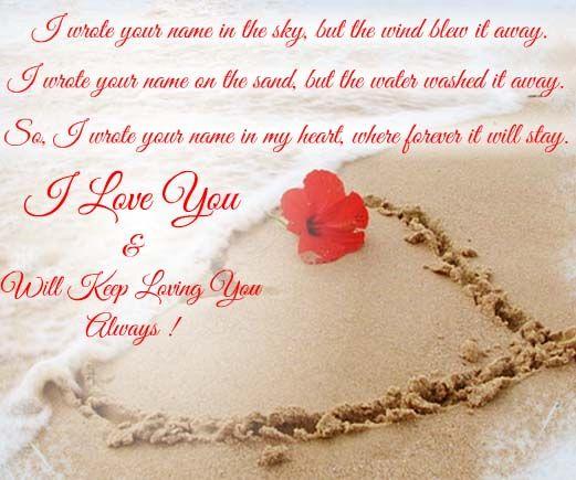 Valentine Thanks Quotes: Best 25+ Valentine Poems For Husband Ideas On Pinterest