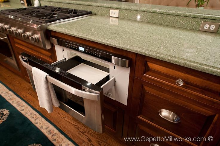 economy kitchen cabinets 19 best kitchen and entertainment items images on 15135