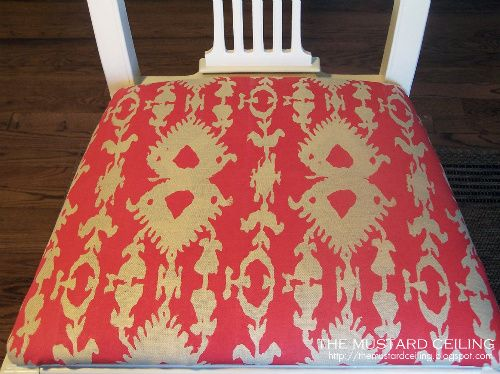 ikat stencil printable FANCYYYYY decor for home must haves