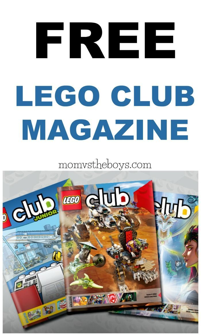 best 25 club magazine ideas on pinterest