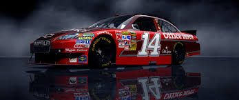 If you are paying hug amount which is out of your income and cannot afford it so we are  offering you to Watch Nascar online HD channel without any buffering & Ads highlights 100 % HD Quality on your PC, laptop or any Android device, like I pad, I phone, Mac,Tablet and other smart phones in all over the world http://www.nascarlivetv.com/
