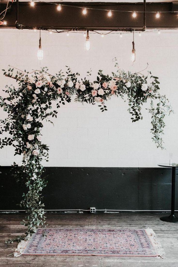 best Krystyna N June images on Pinterest Floral