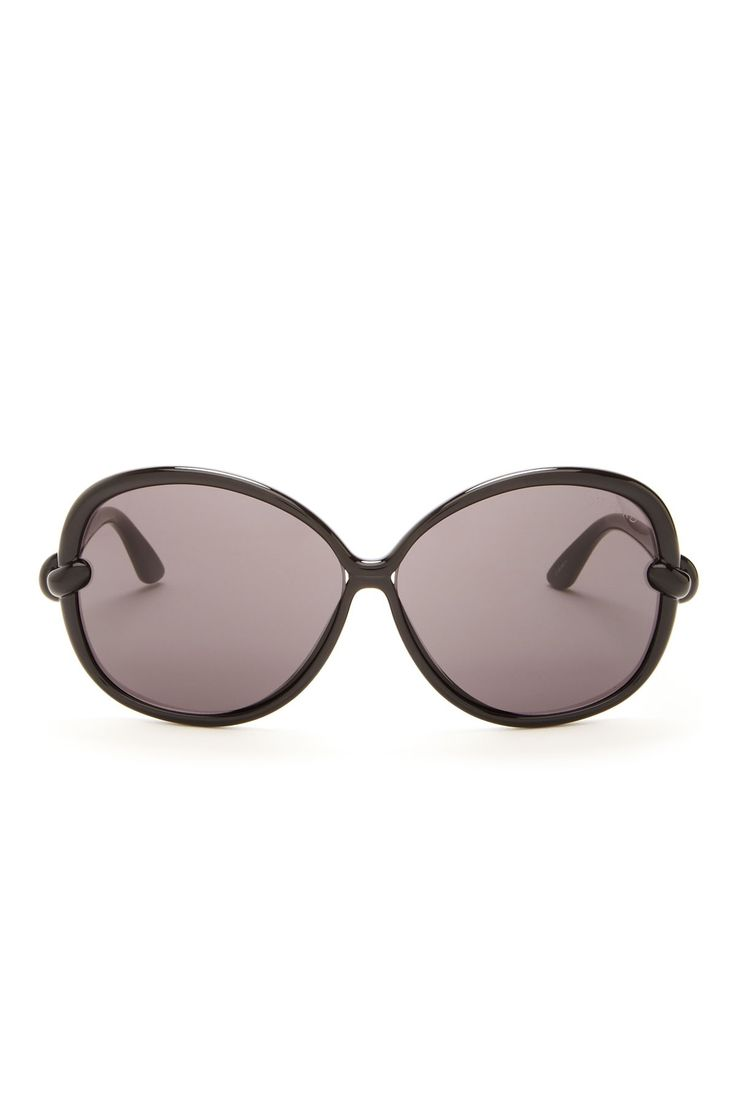 tom ford sunglasses rrve  Tom Ford Women Sunglasses *drools*