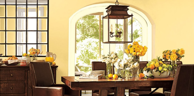 22 Best Images About Dining Table On Pinterest Ceiling