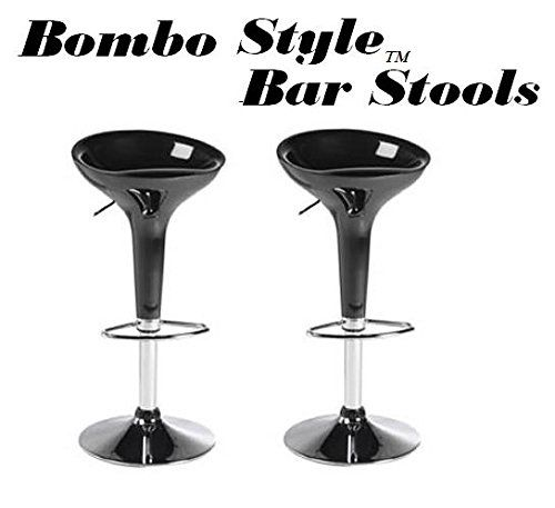 1254 Best Best Bar Stools For Kitchen Island Reviews