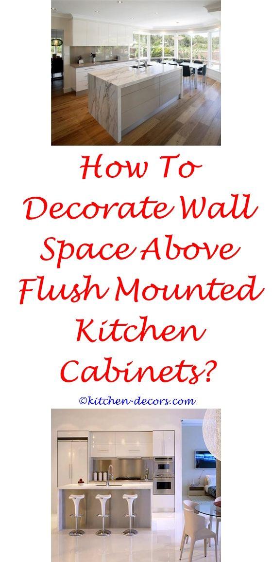 Best 25 Tuscan Kitchen Decor Ideas On Pinterest French Country Kitchen Decor Kitchen Utensil